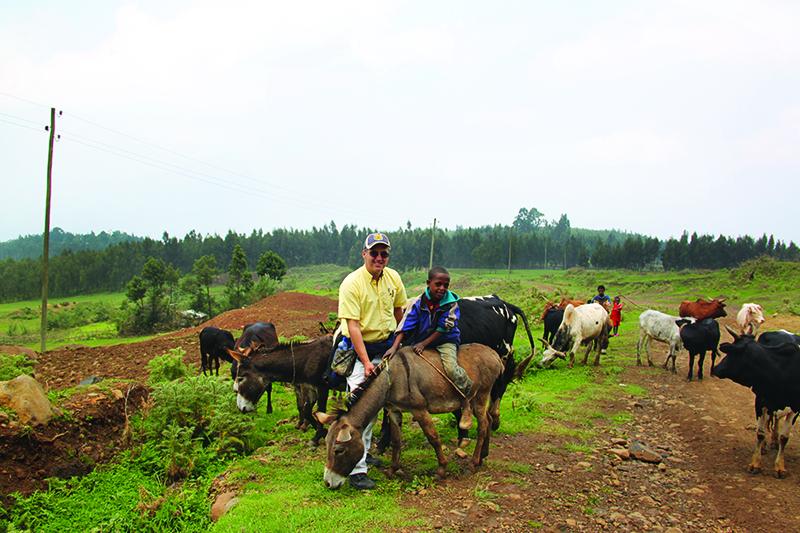 new farmers of america is formed in tuskegee ala sutori