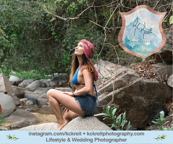 KC Kreit Photography