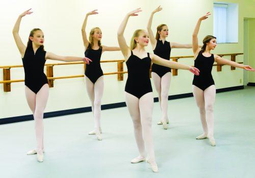 Miss Lindas Ballet-10