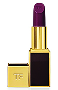 Tom Ford Lipstick Retail $52 Ridiculously expensive but worth it! Amazing texture, beautiful colors and stunning packaging.