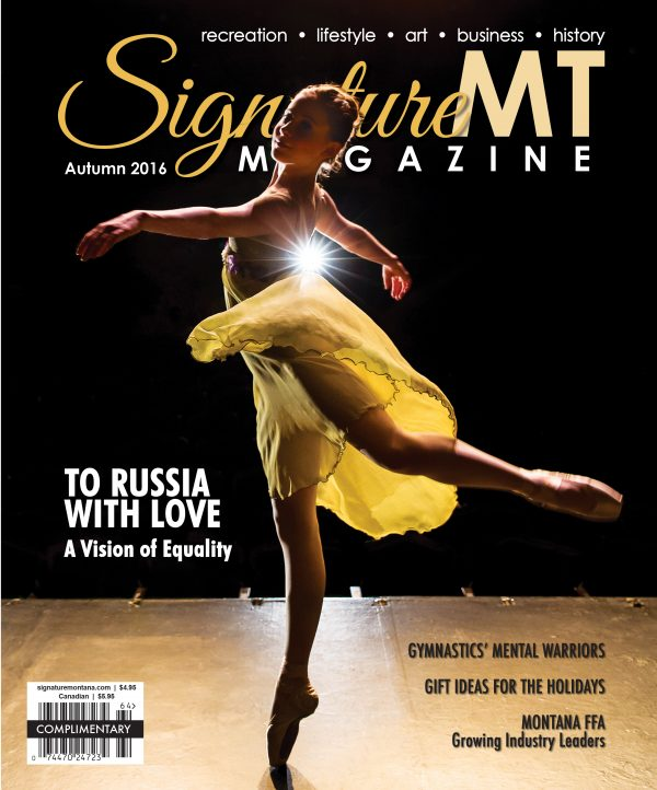 sig-autumn-2016-cover