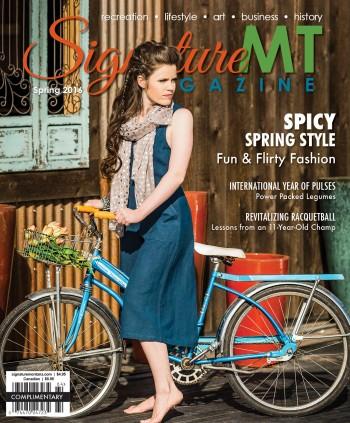 sig spring 2016 cover copy