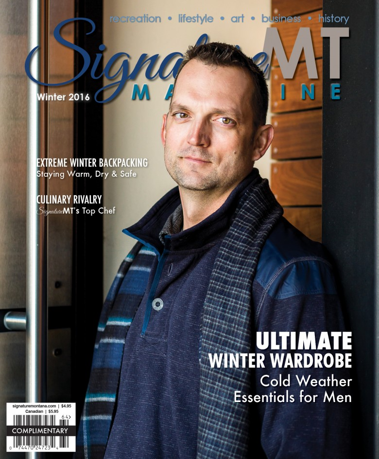 sig winter 2016 cover