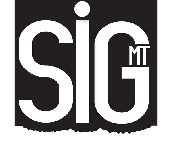 Signature MT