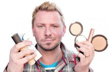 Wayne Goss - YouTube If you want honest, Wayne is your man.  He does lots of reviews and never holds back on what he really thinks.