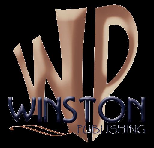 Winston Publishing